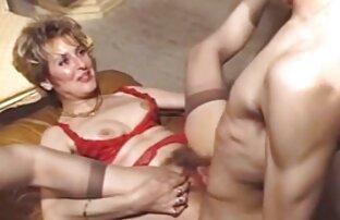 Steviepa svenska porn söt slutar inuti