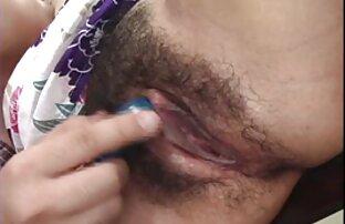 Gratis tränaren den porr filmer - lesbisk porr