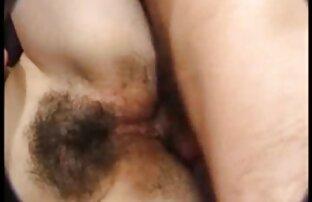 Ha sex med en vacker xxx gratis porr kvinna i svarta strumpor