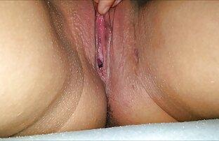 Kontakt med din älskare tub porr