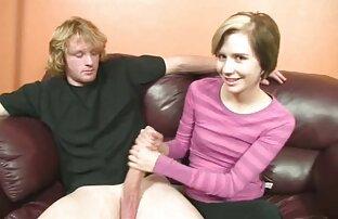 FAT Marsha är nöjd med porr video gratis sin älskare och vänner