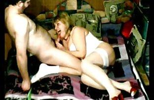Horisontell syster av de två gratis porrtube kvinnorna Blond