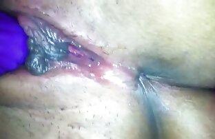 Dra gratis porrfilm xxx en prostituerad på två