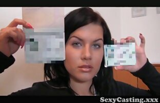 Irina och gratis video porr Feedback