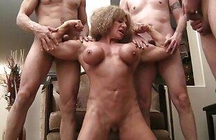 Sex mellan stora bröst, gratis porrtube passion flickor