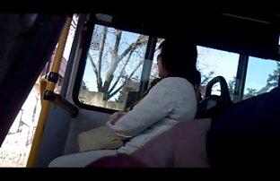 söt ung kvinna free video porr i anal