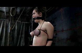 Passion free sexfilmer få kan förbannas när det är möjligt