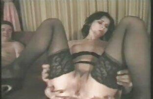 Slicka gratis erotisk video i 69