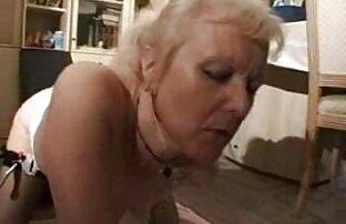 Sex i gratis porrn huven