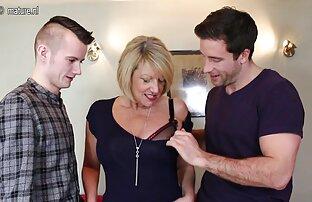 Corey-oral gratis porr online åtgärd