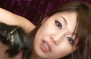 Varmt hål för porr gratis video några bra tjejer