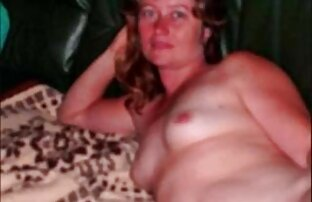 Busty gratis lespisk porr Brenda