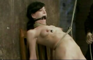 Gratis tränaren den nya tjejen och porr filmer - lesbisk porr