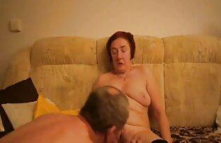 Exotiska free video porr Flicka Stor snopp