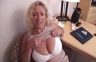 Tecknad porr hur, ledsen, gratis porrfilm till mobilen Jane