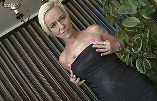 Bra sex med Malat gratis lesbisk porr
