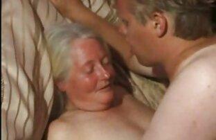 Jane och Anton tub porr
