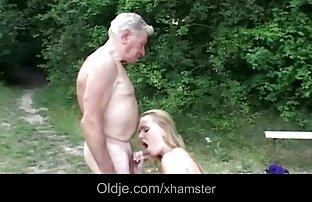 Driver en hamster fri por flicka i sex