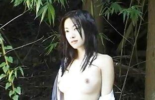 Marinka vill bara gay porr free ha en bra massage, och hon var fördömd