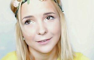 Hur Man Knulla Hårt En Blond Mamma - Gratis Porrfilm