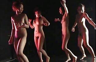 Koreanska free sexfilmer cam