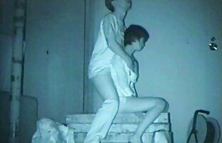 Njut sexfilmer free av söt kul