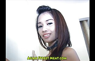 Flickan i röven gratis porr gay