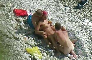 Rysk film porr video free