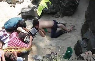 Uppfinnarens fru gratis video porr