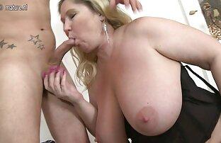 Dana och Lana tenn porr