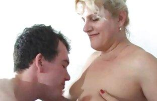 Naughty porr xnxx ungt par framför kameran